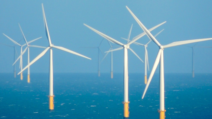 Flipboard Renewable Energy Overtakes Fossil Fuels In The