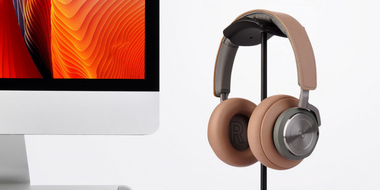 Grab These 10 Discounted Headphones and Speakers on Black Friday