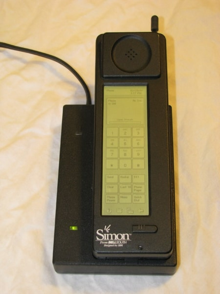ibm-simon