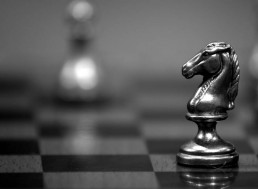 Grand Chess Masters Teach You How to Master the Game in This Bundle