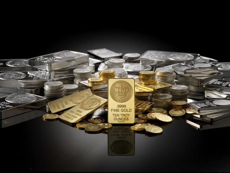 wealthiest people ever treasure