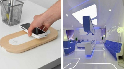 Future of the Smart Home: 11+ Innovations That Could Change the Way We Live