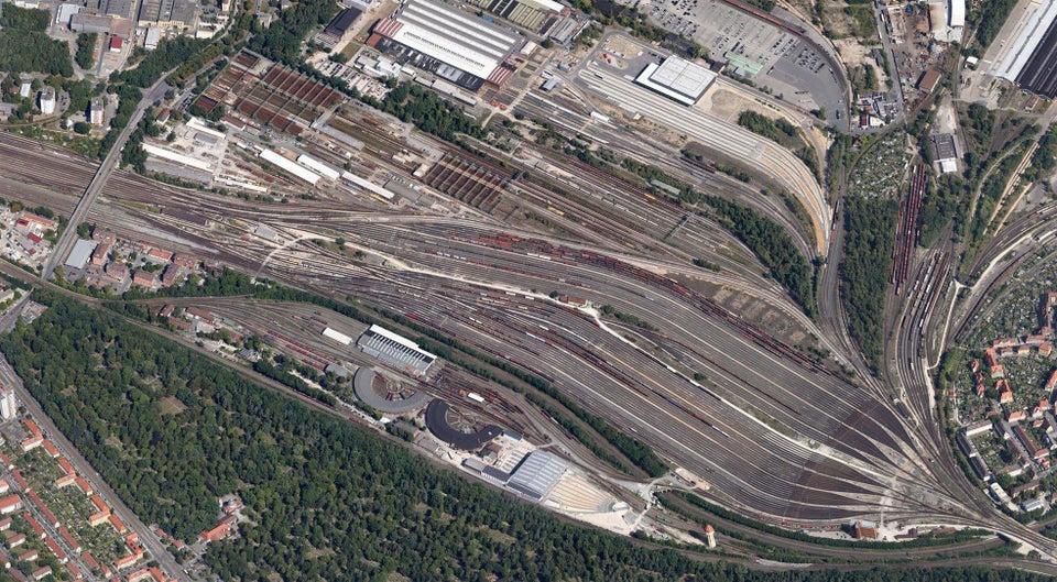 interesting engineering nuremburg