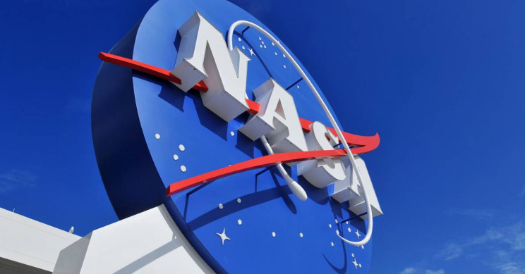 32-Year-Old Former NASA Contractor Faces up to 10 Years in Prison for Substituting Chinese Steel