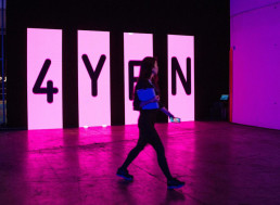 The 12 Semi-Finalists For Next Month's 4YFN Startup Awards
