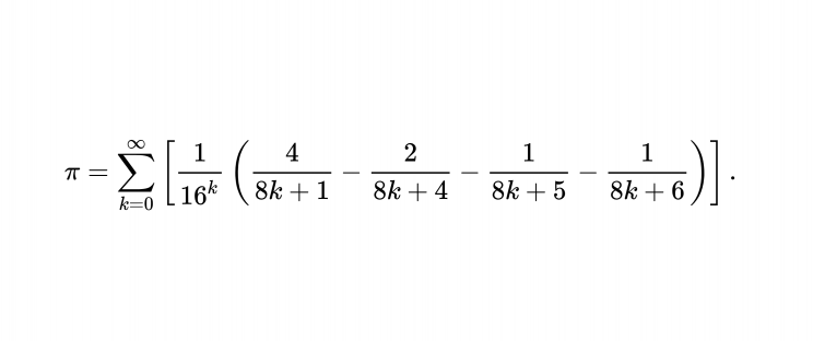 3 Mathematical Concepts that Aren't Hard to Understand – But will Blow Your Mind Anyway