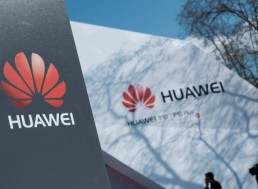 US Government Escalation of Fight with Huawei was a Long Time Coming