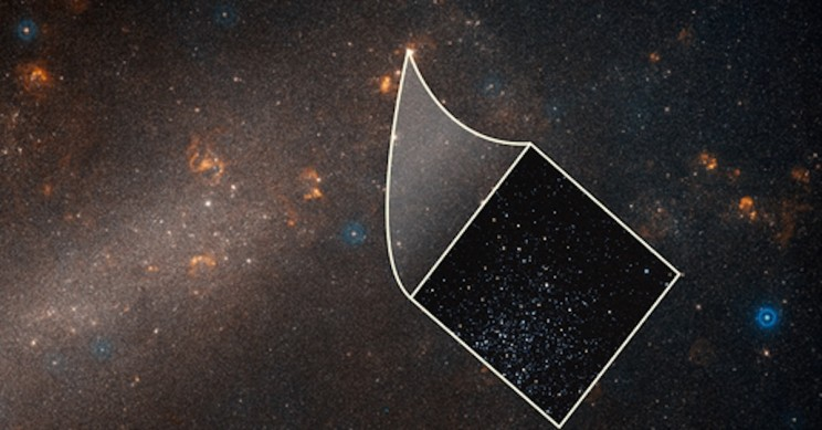 The Universe Is Expanding Much Faster Than We Thought