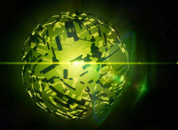 What Would It Actually Take Us to Create a Dyson Sphere?