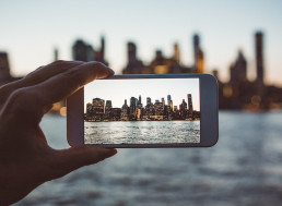 Capturing the Perfect Shot: Understanding The Purpose of Those Extra Lenses on your Smartphone