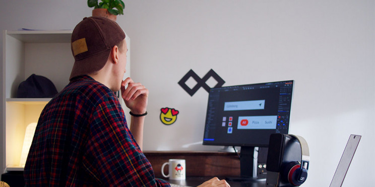 Become an In-Demand Graphic Design Pro in 2020 With These Bundles