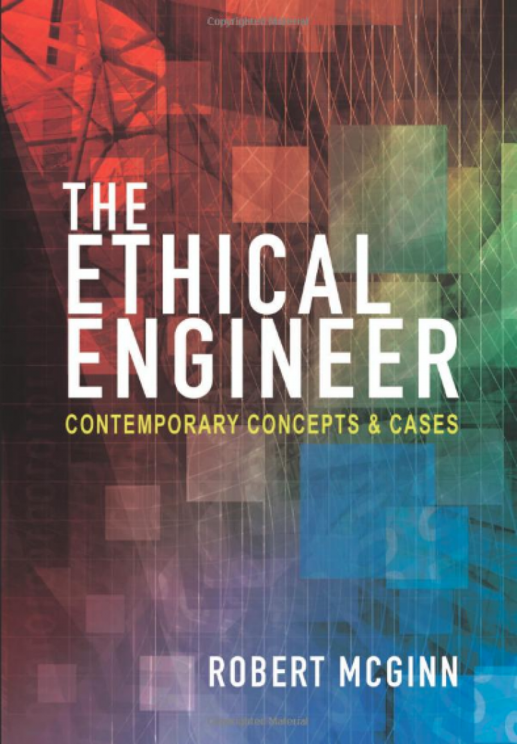 Engineering Reads: 10 Useful Books for the Modern Engineer