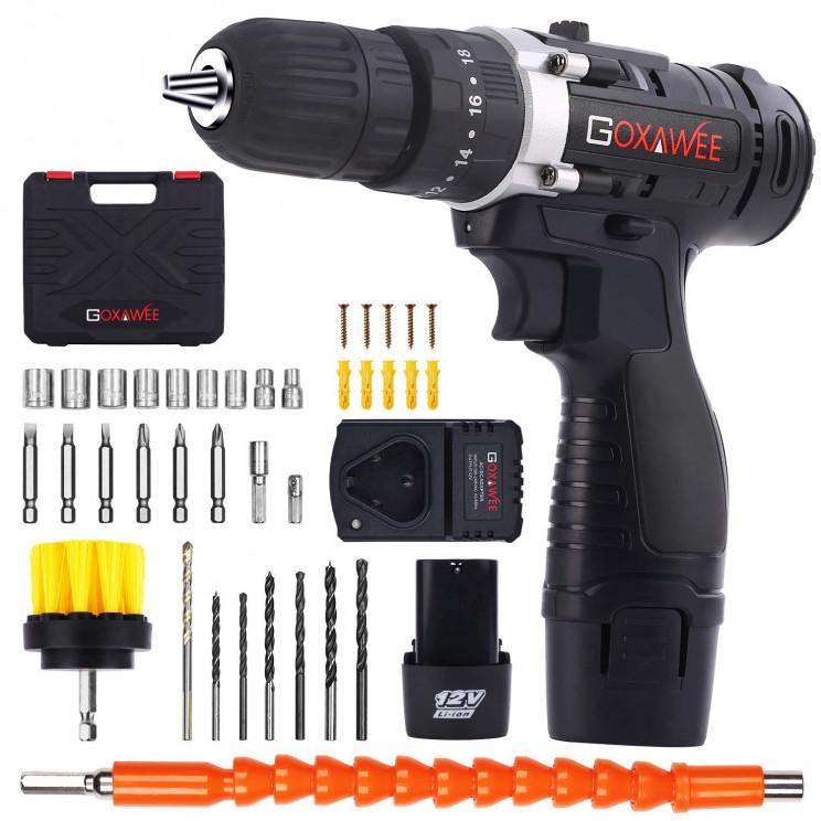drill-set