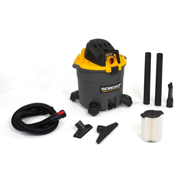 dry-wet-vacuum-cleaner