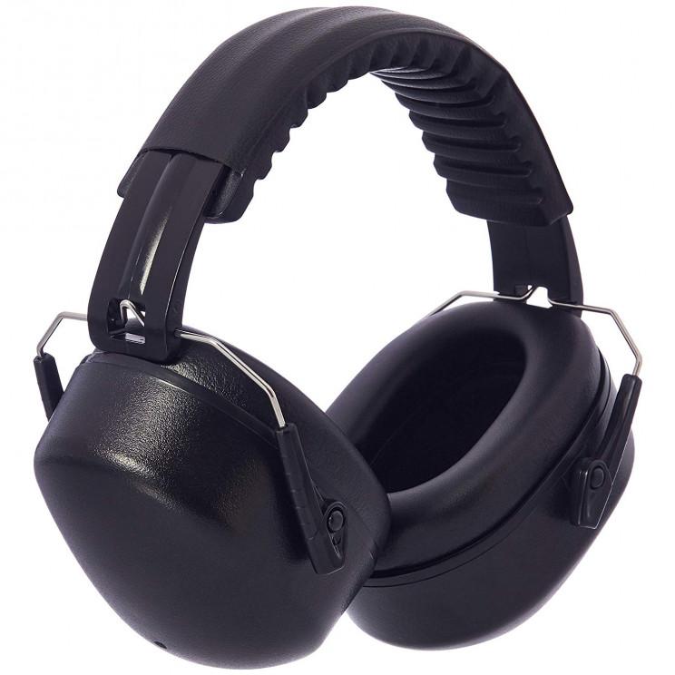 safety-earmuffs