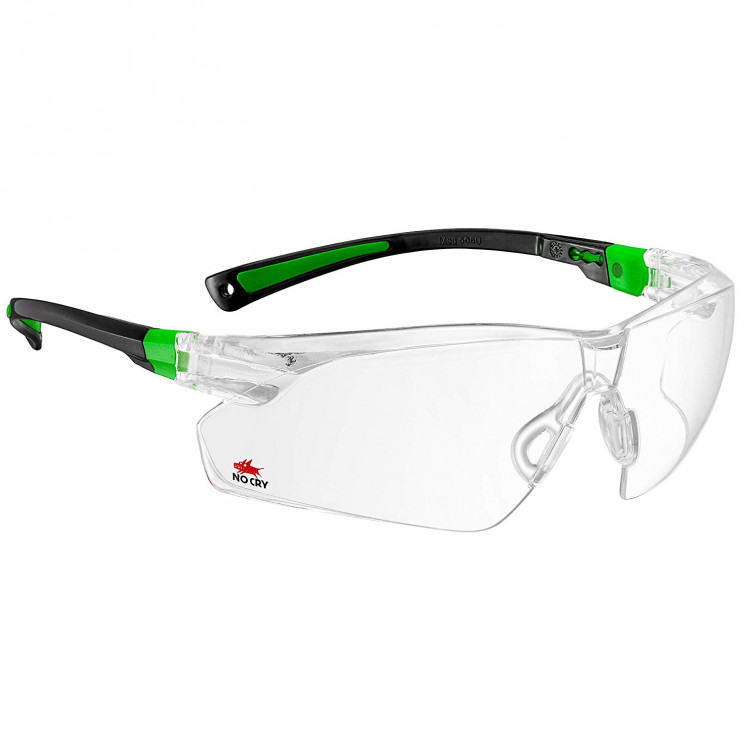 safety-glasses