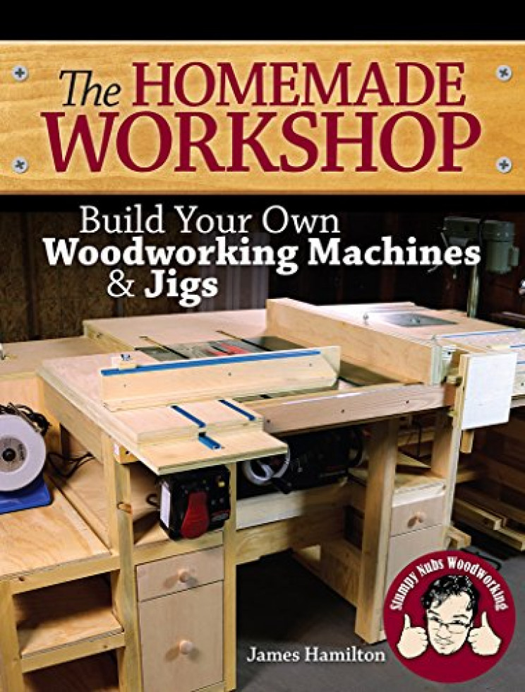 Cool 9 Items To Help You Create Your Own Workshop Studio Andrewgaddart Wooden Chair Designs For Living Room Andrewgaddartcom