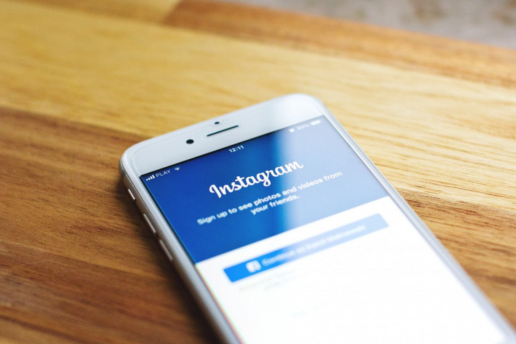 7 Of The Best Instagram Accounts To Follow For Math Teachers