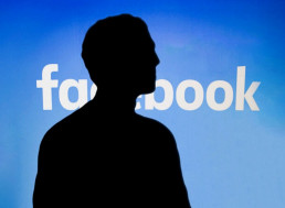 Facebook Wants to Rebrand the Company Image. By Changing Its Name?