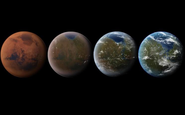 https://upload.wikimedia.org/wikipedia/commons/7/7f/MarsTransitionV.jpg