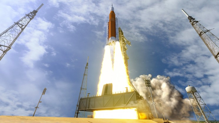 https://www.nasa.gov/sites/default/files/thumbnails/image/sls-70mt-dac3-orange-launch-uhr2_adj_tw_sm.jpg