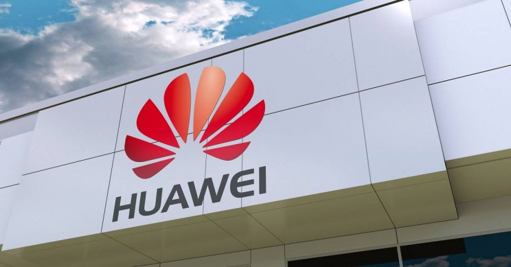 US Blacklists Huawei and Affiliates, Stocks Take a Dive