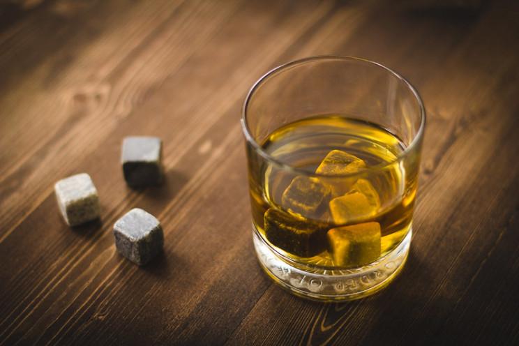 spanish flu remedy whiskey