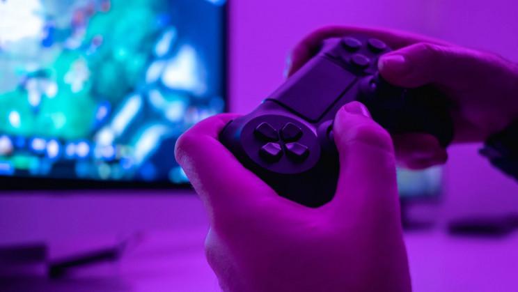Gaming May Reduce Depressive Symptoms in Boys