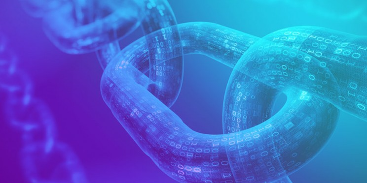 Uncover the Tech Behind Bitcoin with This Blockchain Course