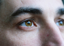 Developing Treatments for Blindness: Gene Therapy Shown to Restructure Retinas