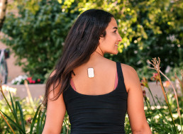 Improve Your Posture and Overall Physical Health With This Device