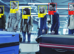 Facial Recognition Software Has a Bias, New Government Report Finds