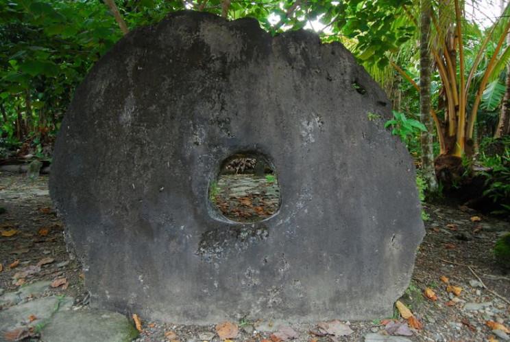 alternative means od exchange rai stones
