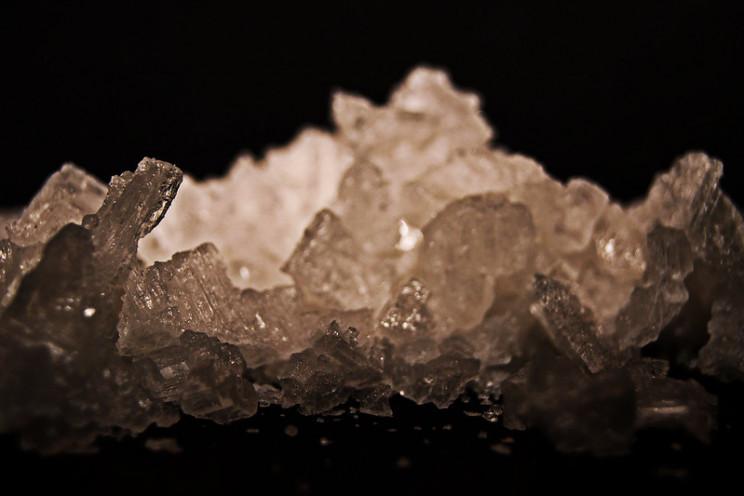 alternative currencies salt