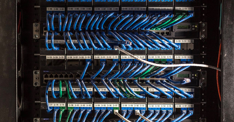 How Next-Generation Database Infrastructure Makes Data Mashups Easier