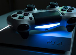 In Fastest Record Yet, Sony's PS4 Console Sales Have Reached 100 Million Units