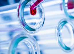 Melbourne Researchers Grow First Coronavirus Sample
