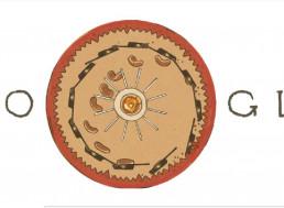 Google Doodle Celebrates Physicist Who Led to the Birth of Cinema