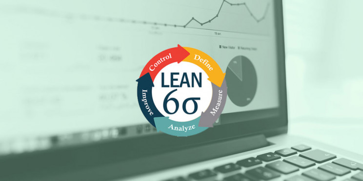 Become an In-Demand Project Manager with This Six Sigma & Minitab Training