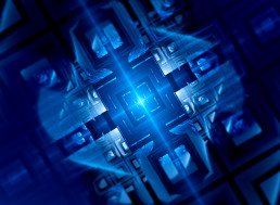 Google Says That They Have Just Reached Quantum Supremacy