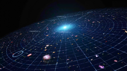 What Do We Really Know About the Universe?