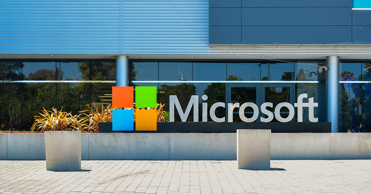 Microsoft Withdraws from GDC 2020 Due to Coronavirus Concerns