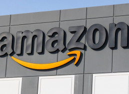 Amazon Asks Court to Pause the Pentagon's JEDI Contract with Microsoft