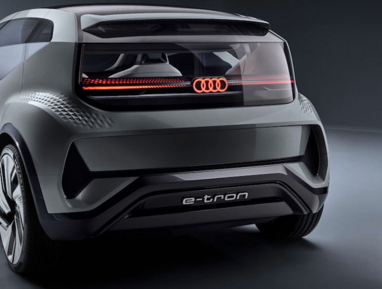 15 Futuristic Cars We Cannot Wait to See on the Road