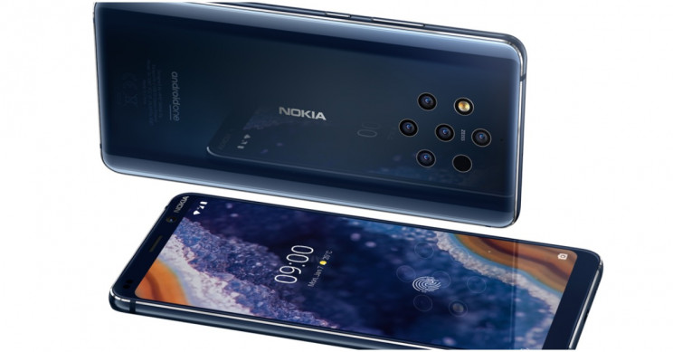 Nokia 9.2 PureView: Leaked Specifications, Release Date, Price