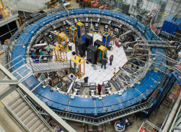 Is the Standard Model of Particle Physics Really Kaput?