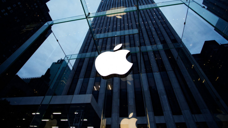Apple Reportedly Kept Malware Attack on 128 Million Users a Secret