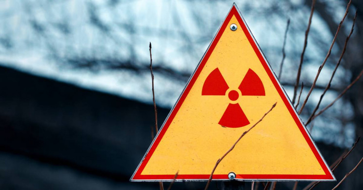 Scientists Uncover Mysterious Release of Radioactive Material