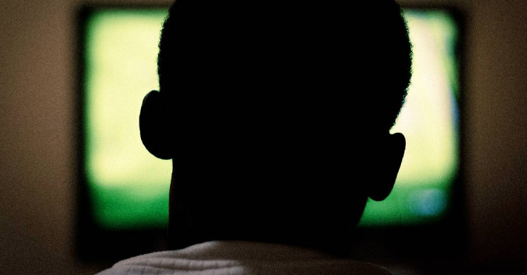 The Impact of Binge-Watching TV Shows on Our Brain