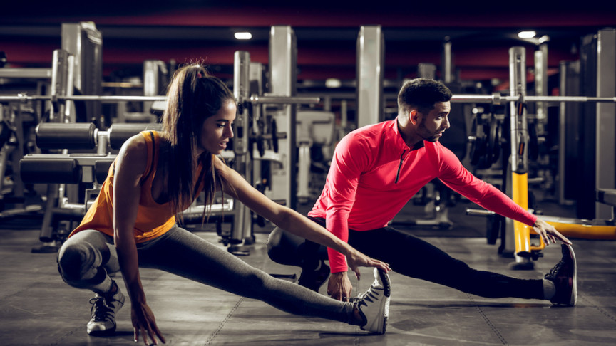Working out in the Morning May Be Better for Your Weight Loss Goals, Says New Study